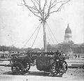 Construcción Plaza Congreso Carlos Thays 1910.jpg