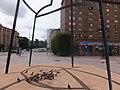 Construcción para un encuentro (Oviedo) (2).jpg