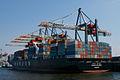 Container ship Hanjin Helsinki.jpg