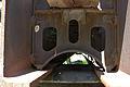 Contournement de Pontamafrey 6 - IMG 1409.jpg