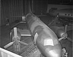 Convair negative (36341373756).jpg