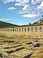 Convento de São João de Tarouca - Portugal (3620726442).jpg