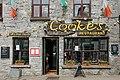 Cooke's Restaurant, Abbeygate St Upper, Galway (506214) (25871153453).jpg
