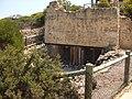 Cooper's Lime Kilns - Fairport Vista, Mindarie (east).jpg