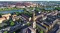 Copenhagen Drone (177644275).jpeg