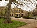 Copenhagen University, Faculty for Life Sciences, Fredriksberg campus - panoramio.jpg