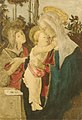 Copy after Botticelli MET ap1982.372.jpg