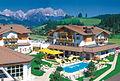 Cordial Golf & Wellness Hotel Reith.jpg