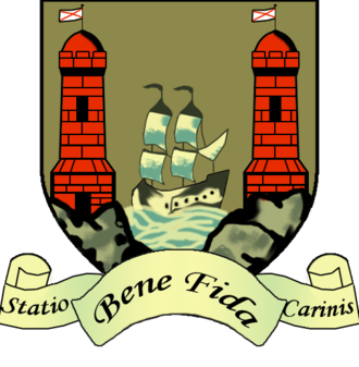 Cork City Council - Image: Corkcitycouncil