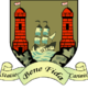 Official seal of Cork
