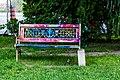 Corktown (16430522991).jpg