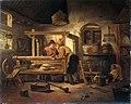 Cornelis Gerritsz. Decker 004.jpg