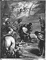 Cornelis Schut - Enthauptung des hl. Jakobus - 3805 - Bavarian State Painting Collections.jpg