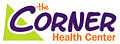 Corner Health Center Logo.jpg