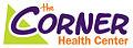 Corner Health Center Logo.jpg