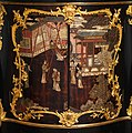Corner cabinet (encoignure) (one of a pair) MET DP214577.jpg
