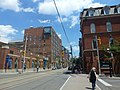 Corner of George and King, 2014 07 06 (1) (14593582112).jpg
