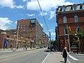 Corner of George and King, 2014 07 06 (1) (14593582112).jpg
