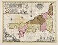 Cornubia sive Cornwallia - CBT 6599280.jpg