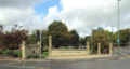 Coronation Park entrance, Ormskirk - DSC09251.PNG
