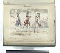 Coronel; Grananadero; Sargento. 1769 (NYPL b14896507-87619).tiff