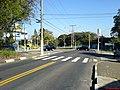 Corredor das Amoreiras - Que liga o Centro ate o Bairro Campos Elisios - panoramio.jpg