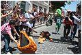 Corrida de Bonecos Gigantes 2013 (8439242952).jpg