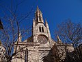 Cort, Palma, Illes Balears, Spain - panoramio (9).jpg