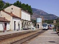 Corte gare juillet 2009.jpg