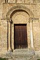 Corullon 15 iglesia San Miguel by-dpc.jpg