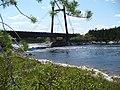 Corvette-Pontois Bridge - panoramio (2).jpg
