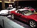 Corvettes on display (3280579400).jpg