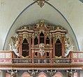 Corvey - 2017-09-23 - Abteikirche, innen (03).jpg