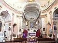Costarainera-chiesa san giovanni battista2.jpg