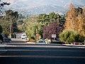 Cota Street, Santa Ynez, CA, USA - panoramio.jpg