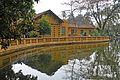 Cottage of Ho Chi Minh 1.jpg