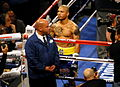 Cotto, just before the fight against Margarito II.jpg
