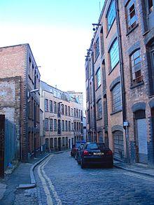 Loft - Wikipedia