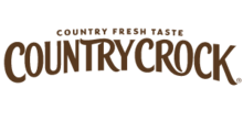 Country Crock Masterbrand Logo.png