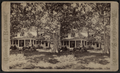 Country home, by Baldwin, George C., fl. 186--187-.png