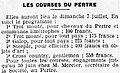 Courses du Pertre 1912.jpg