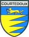 Courtedoux.ch.png
