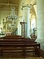Courtenay-FR-45-église-intérieur-12.jpg