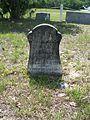 Courtenay FL Old St Lukes Cem04.jpg