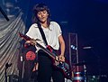Courtney Barnett (32038172377).jpg