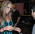 Courtney Cummz at Exxxotica NY 2009 Day1 5.jpg