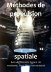 Couverture Propulsion.png