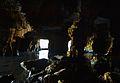 Cova Tallada de Xàbia, sala del llac salat.JPG