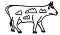 Cow-laboration -134 (7781287306).jpg