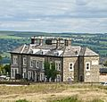 Cow and Calf Hotel, Ilkley (6097875658).jpg